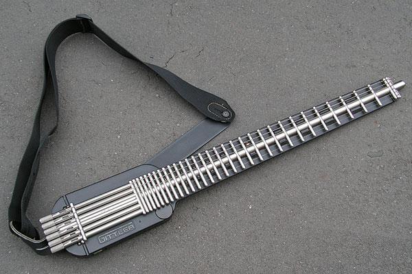 Www Vintage Gitarren com